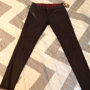 Cult of individuality jeans NWT